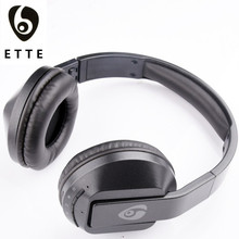 2017 New Unique Wireless Stereo Foldable Bluetooth OEM Headphone/Headset/Earphone Wholesale at Low Price