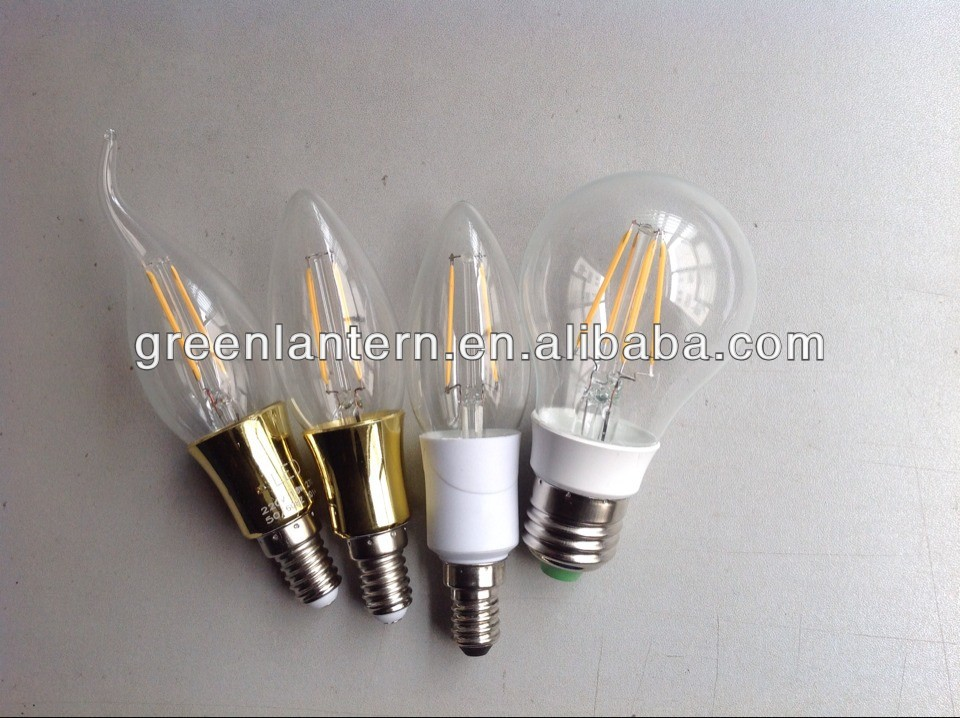 New LED Lights E27 LED Lightbulb E14 LED Lamp 3W Replace 25W Halogen Lamp