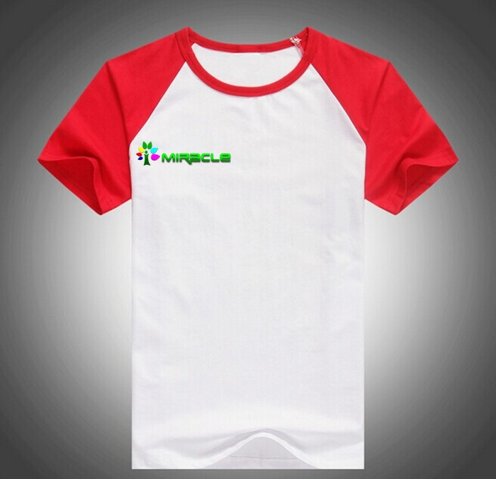 100 polyester t-shirts ,sublimation t shirt ,blank t shirt wholesale