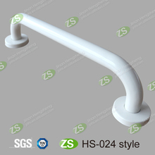 oil rubbed bronze grab bar