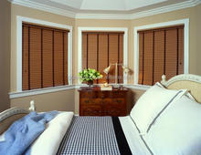 outdoor blinds transparent pvc blinds waterproof outdoor blinds