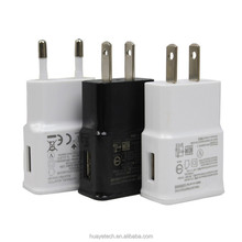 5v1A portable usb magnetic charger from Samsung OEM factory sale for samsung e250