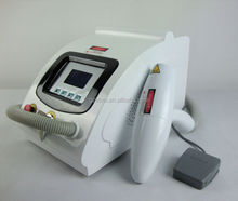 1064 nm 532nm q-switch keyword: nd yag laser