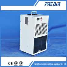 Operation flexible Industrial air dehumidifier