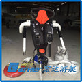 China jetpack factory direct sale water fly Jetpack