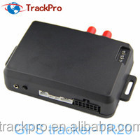 Radio Shack Gps Car/Vehicle Tracking device