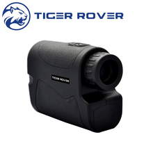 800M High Accuracy Golf and Hunting Rangefinder