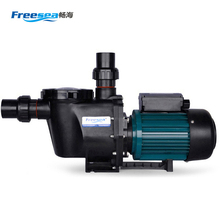 2018 NEW product Industry the lowest price pool chlorine pump