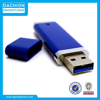 Personalized Logo USB 3.0 Pen Drive