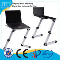 Laptop,Tablet PC Application and Used Stand For Tablet PC