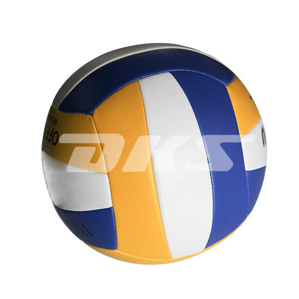 Best Quality Size 5 Volleyball Ball