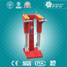 laundry shop commercial boot stretcher machine new industrial shoe stretcher on sale