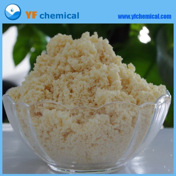 softening hardness of water d113 water softener strong acid cation lewatit s100 exchange resin