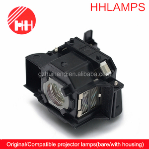 Projector lamp ELPLP36/ V13H010L36 for Epson EMP-S4 EMP-S42