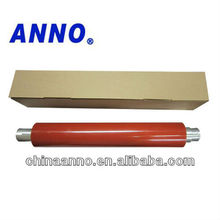 compatible upper fuser roller heat roller for color copier canon IRC6800 5800
