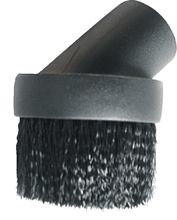 Hot sell Vacuum cleaner floor brush ( RN-WJT-02 )