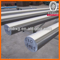17-4PH stainless round bar H1150 treated