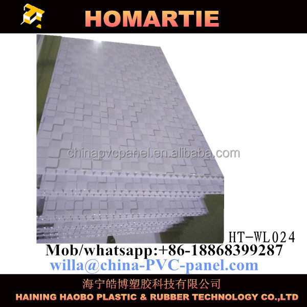 pvc wall panel; pvc artificial ceiling panel;pvc building material cladding ,ceiling tiles interior pvc panel