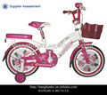 HH-K1635 16 pink nice children bike pink bike girl bike with good prices