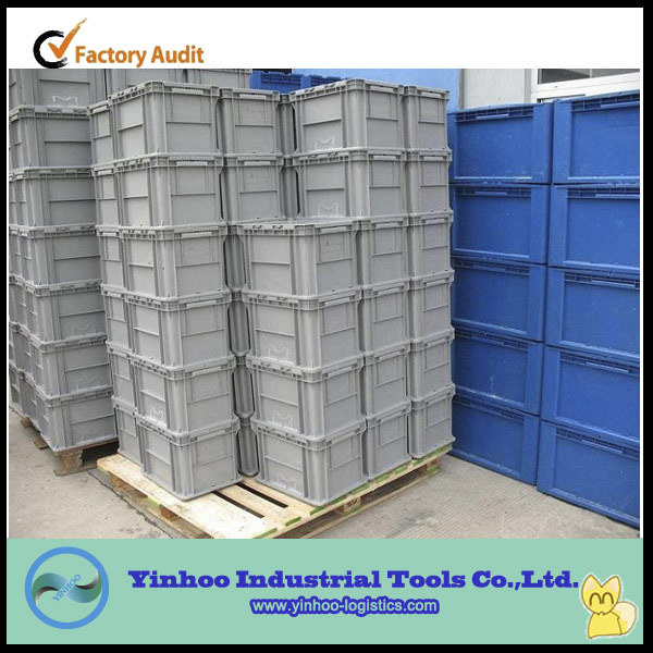 hot new products for storage box plastic,plastic container