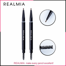 Hot Selling Makeup Cosmetic Waterproof Eyebrow Pencil