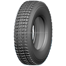 China factory all steel heavy duty airless truck tires for sale 11R22.5 12R22.5 295/80R22.5 315/80R22.5 385/65R22.5