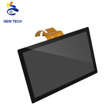 OEM 15.6 inch lcm module graphict ft lcd module for Raspberry Pi