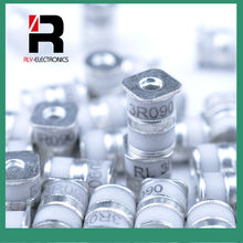 High volatage Discharge Tubes electronic components