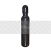 /product-detail/factory-hot-sales-medical-oxygen-gas-bottle-60639741869.html