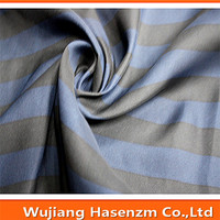 high-end and best quality men's suit fabric