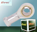 BST High quality and reasonable price Rod Ends Bearings PHSA30