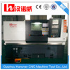 /product-detail/horizontal-brake-lathes-for-sale-tck45h-cnc-lathe-machine-parts-and-fuction-8-hydraulic-chuck-tool-turret-metal-cutting-tools-60398124944.html