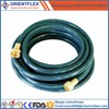 High Quality PVC Soft Garden Water Hose
