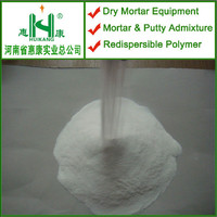 High quality modified redispersible polymer with competitive price