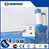 /product-gs/xcmg-hzs180-concrete-mixing-plant-most-popular-products-60335152998.html