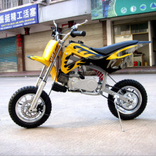 50cc 150cc kids adults Gas Motorcycle 2 stroke dirt Bike Pit Bike for sale cheap