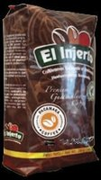 "Award winning BEST GOURMET coffee ""MERAGOGYPE""- Guatemala - 3rd Place Cup of Excellence 2011"