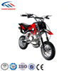 pit bikes manual cheap 150cc dirt bike WITH CE approved
