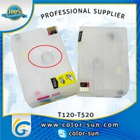 New Refillable Ink Cartridge For HP932 hp933