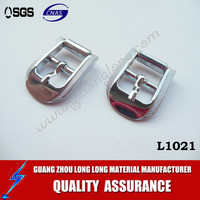 Metal Shoe Buckle with High-end Quality