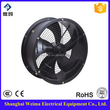 Factory supply 450mm convenient installation outdoor waterproof fan