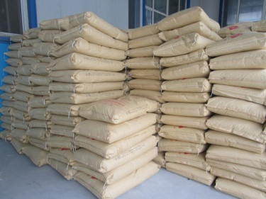 Raw Materials for Laundry Soap, Bath Soap