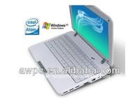 AWPC bulk wholesale very cheap laptop 10inch
