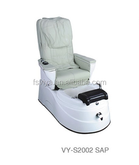 VY-S2002 Manicure Pedicure spa foot tub