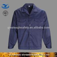 High Quality Workwear Clothing For Label