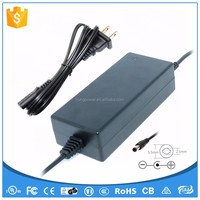 ac dc adapters 12v3a led switching power supply 220v 12v ac to dc adapter