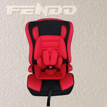 Passed ECE R44/04 Safety Baby Car Seat,protective infant car seat,comfortable car seat for baby/ child