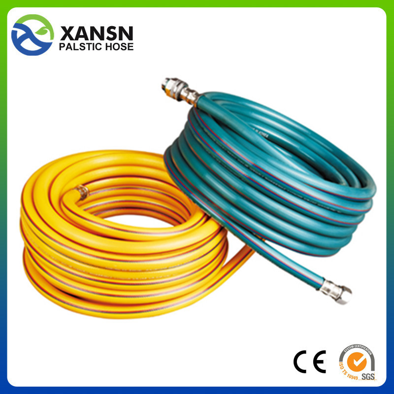 XANSN best product pvc bathtub wastewater hose with low price