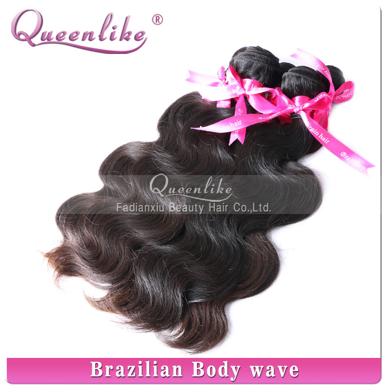 Fast Shipping grade 7A double weft 100 human hair wigs for african americans