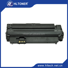 Compatible Samsung toner cartridge MLT-D1053L for Samsung ML-1910/1911/1915/2525/2526/2580/2581/SCX-4600/4623/650/SF-650